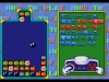 WiiU_VC_BombermanPanicBomber_screen_02