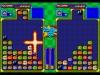 WiiU_VC_BombermanPanicBomber_screen_03