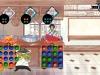 Switch_BattleChefBrigade_screen_02