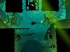 Switch_GreenGameTimeSwapper_screen_01