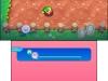3DS_KirbyBattleRoyale_screen_01