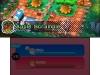 3DS_KirbyBattleRoyale_screen_02