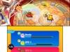 3DS_KirbyBattleRoyale_screen_03