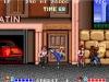 Switch_ArcadeARchivesDoubleDragon_screen_01