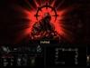 Switch_DarkestDungeon_screen_01