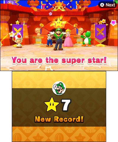 3DS_MarioPartyTheTop100_screen_02