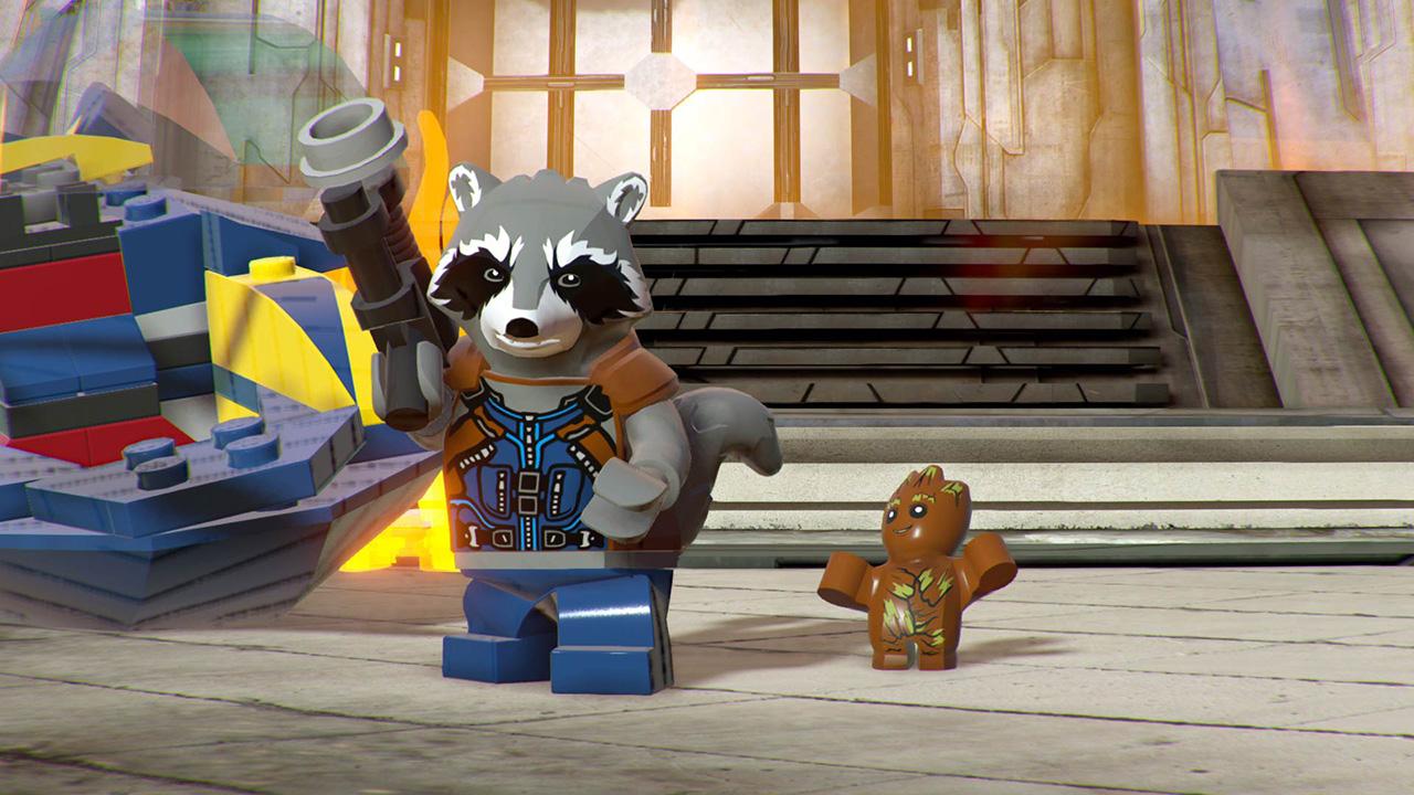 Switch_LEGOMarvelSuperHeroes2_screen_01