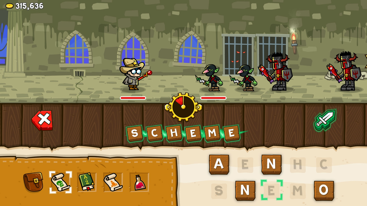 Switch_Spellspire_screen_03