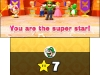 3DS_MarioPartyTheTop100_screen_02