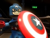 Switch_LEGOMarvelSuperHeroes2_screen_02
