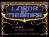 WiiU_VC_LordsofThunder_screen_01