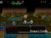 Switch_DragonFangZTheRoseandDungeonofTime_screen_02