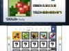 3DS_PICROSSe8_screen_02