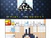 3DS_PICROSSe8_screen_03