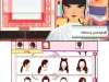 3DS_StyleSavvyStylingStar_screen_02