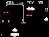 Switch_ArcadeArchivesVSSuperMarioBros_screen_02