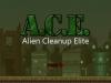 WiiU_ACEAlienCleanupElite_screen_01