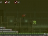 WiiU_ACEAlienCleanupElite_screen_02