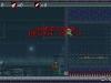 WiiU_ACEAlienCleanupElite_screen_03