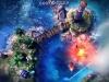 WiiU_SkyForceAnniversary_screen_01