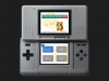 WiiU_VC_Picross3D_gameplay_01