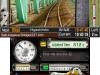 3DS_JapaneseRailSim3DJourneyinsuburbs2_02