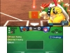 3DS_MarioSportsSuperstars_screen_01