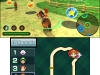 3DS_MarioSportsSuperstars_screen_03