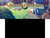 3DS_BraveDungeon_01