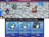 3DS_BraveDungeon_02