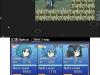 3DS_BraveDungeon_03
