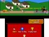 3DS_KungFuFight_01