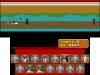 3DS_KungFuFight_03
