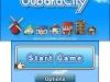 3DS_SubaraCity_01