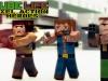 WiiU_CubeLifePixelActionHeroes_01