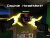WiiU_CubeLifePixelActionHeroes_02