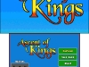 3DS_AscentofKings_screen_01