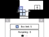 3DS_BYEBYEBOXBOY_screen_03