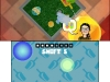 3DS_ScoopnBirds_screen_02