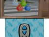 3DS_ScoopnBirds_screen_03
