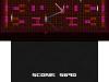 3DS_BreakoutDefense_screen_01