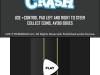 3DS_Don_tCrashGo_screen_01