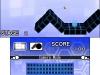 3DS_PingPongTrickShot2_screen_01