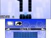 3DS_PingPongTrickShot2_screen_02