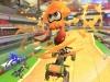 Switch_MarioKart8Deluxe_gameplay_01