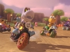 Switch_MarioKart8Deluxe_gameplay_03