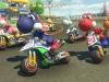 Switch_MarioKart8Deluxe_gameplay_05