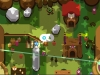 Switch_TumbleSeed_screen_02
