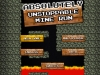 WiiU_AbsolutelyUnstoppableMineRun_screen_01