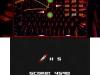 3DS_PinballBreakout_02